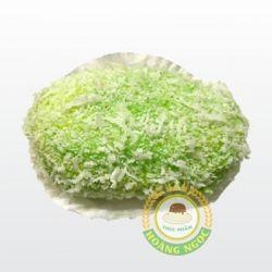 Bánh Phú Sĩ