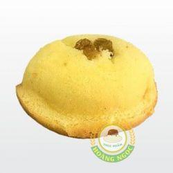 Bánh Bông Lan Trái Chanh