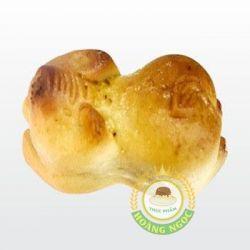 Bánh Trung Thu Heo Con